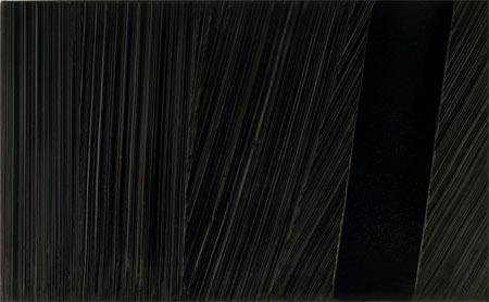 1-10027-g1472.jpg