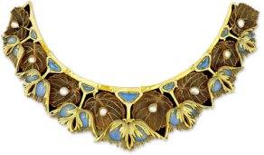 diademe-lalique.jpg