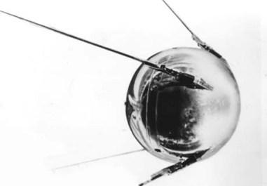 spoutnik1.jpg