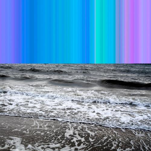 Artificial Sunset, 2008