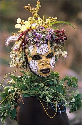 headwear-omo-valley-africa