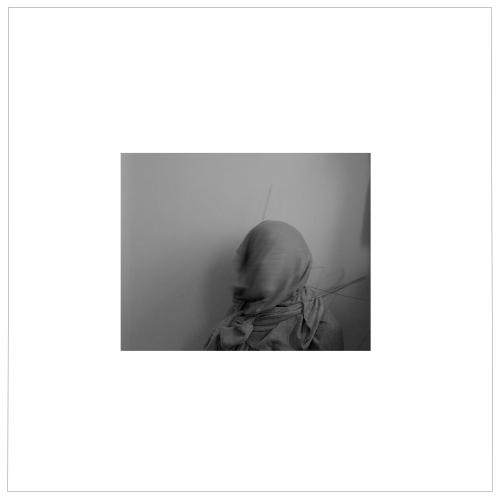 masque2, JT
