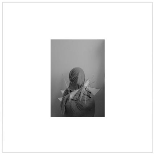 masque4, JT