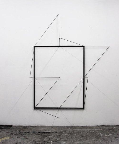 Nick Van Woert, Untitled, 2009