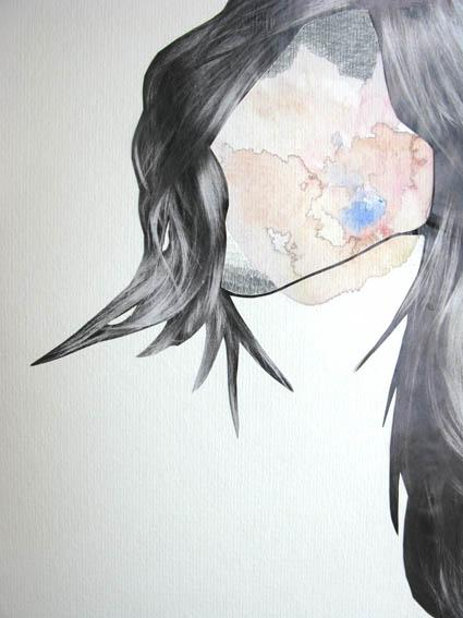 cheveux1, jt
