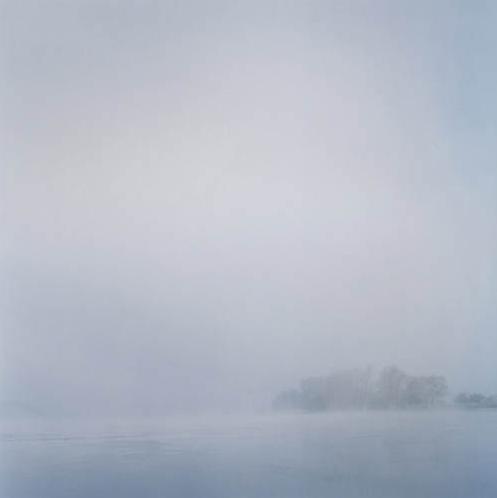 Anne Schwalbe, Ohne Titel, 2004