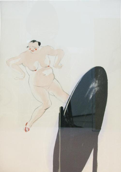 Paul Colin, Le tumulte noir, c.1928