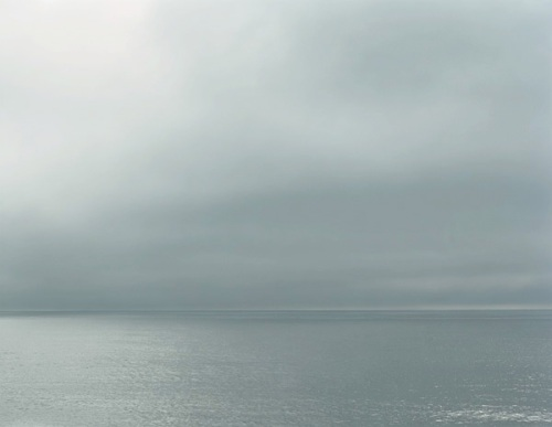 Christian Weber, Nordic, North Atlantic